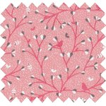 Cotton fabric extra 665 - PPMC