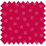 Cotton fabric extra 669 - PPMC