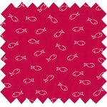 Cotton fabric extra  677 - PPMC