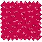 Tissu coton extra  677 - PPMC