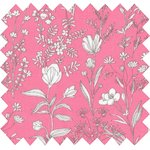 Cotton fabric extra 717 - PPMC