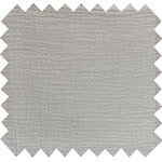 Cotton fabric gauze twine - PPMC