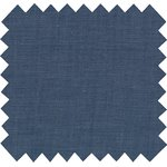 Cotton fabric light denim - PPMC