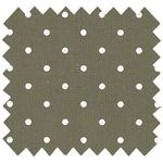 Coated fabric khaki spots - PPMC