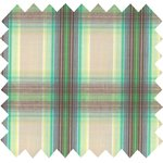Coated fabric almond check - PPMC