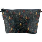 Trousse de toilette jungle party - PPMC