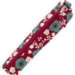Mini pencil case ruby cherry tree - PPMC