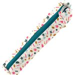 Mini pencil case sea side - PPMC
