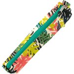 Mini pencil case bracken - PPMC