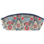 Pencil case azulejos - PPMC