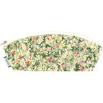 Pencil case menthol berry - PPMC
