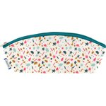 Pencil case sea side - PPMC
