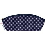 Pencil case etoile or marine  - PPMC