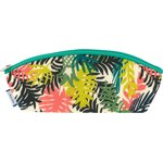Pencil case bracken - PPMC