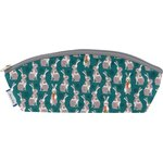Pencil case bunny - PPMC