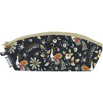 Pencil case lyrebird - PPMC