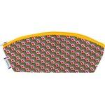 Pencil case palmette - PPMC