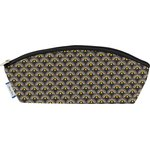 Pencil case inca sun - PPMC