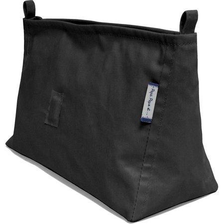 Base sac compagnon  noir