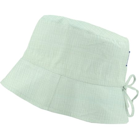 Sun hat adjustable-size T2 gaze vert d'eau