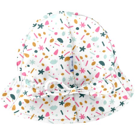 Sun Hat for baby sea side