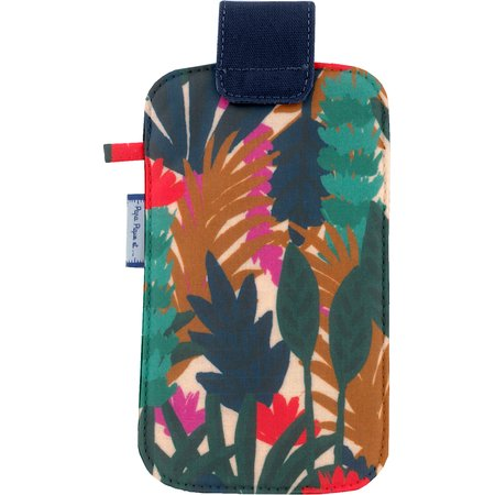 Phone case canopée