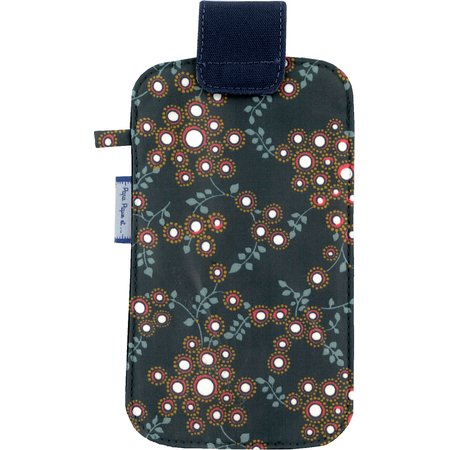 Phone case fireflies