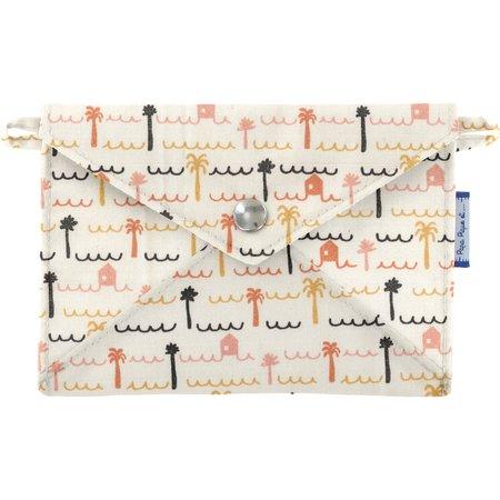 Little envelope clutch   copa-cabana