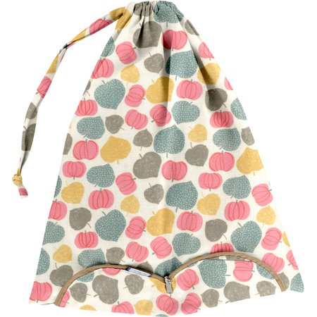 Lingerie bag summer sweetness
