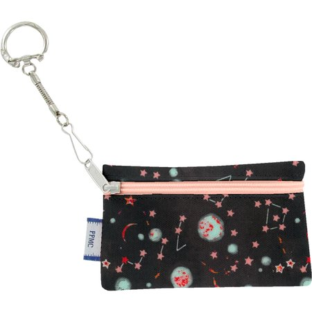 Keyring  wallet constellations