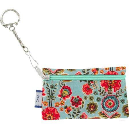 Keyring  wallet  corolla