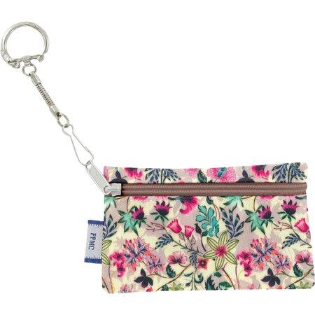 Keyring  wallet spring