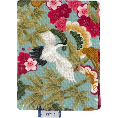 Porta tarjetas  ibis