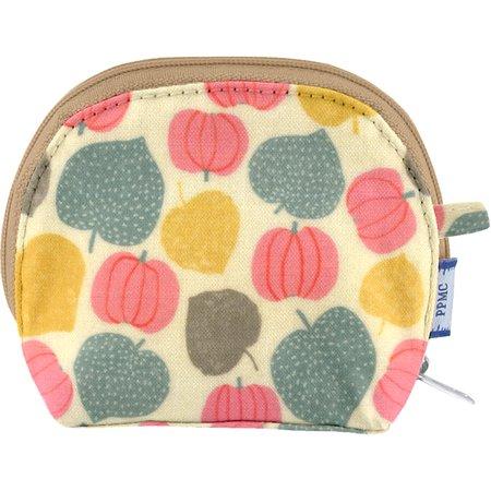 gusset coin purse summer sweetness