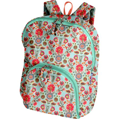 Foldable rucksack   corolla