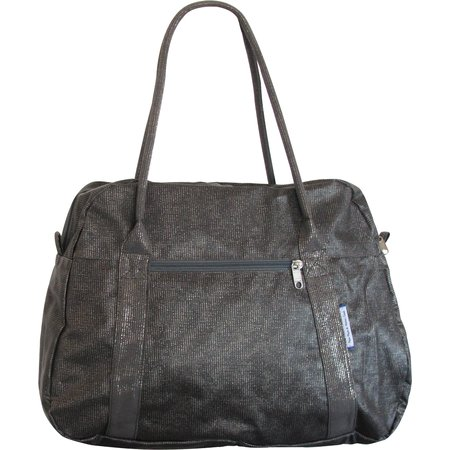 Sac bowling anthracite argent