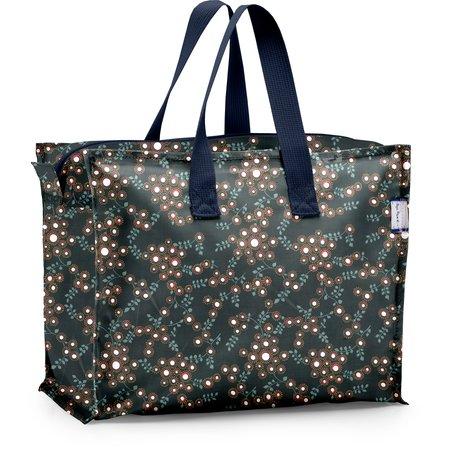 Storage bag fireflies