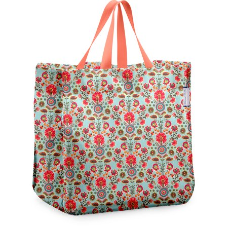 Shopping bag  corolla
