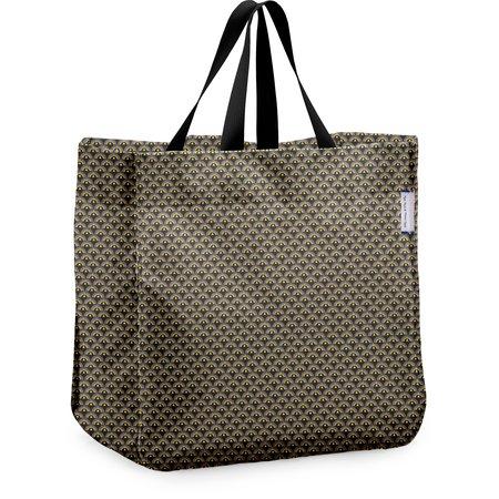 Shopping bag inca sun