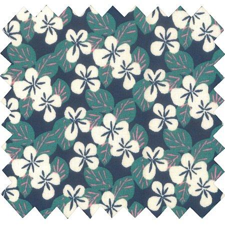 Cotton fabric ex1078