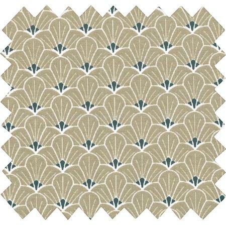 Cotton fabric ex1080