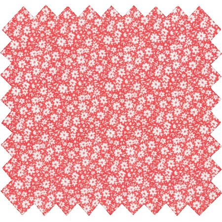 Cotton fabric ex1087