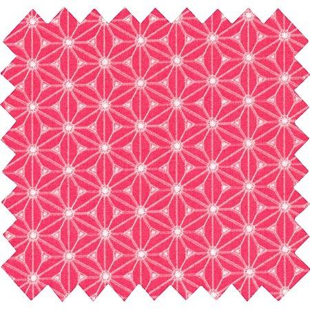 Tissu coton extra 789