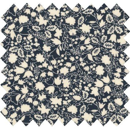 Cotton fabric extra 831