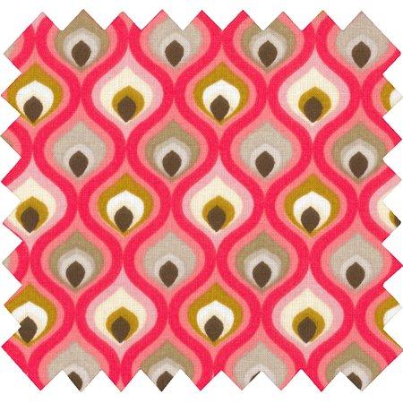 Cotton fabric  extra 884