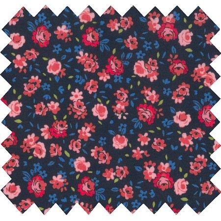 Cotton fabric  extra 895