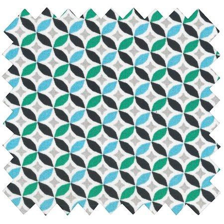 Tissu coton extra 933