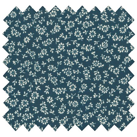 Cotton fabric extra 949