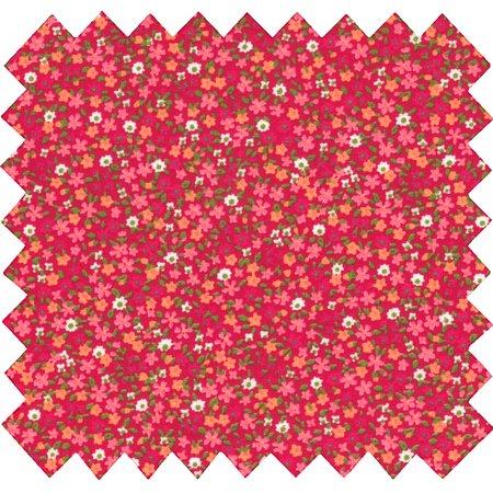 Tissu coton extra 950