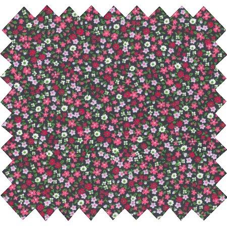 Tissu coton extra 951